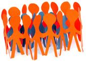 La consommation collaborative - APCE, agence pour la création d'entreprises, création d'entreprise, créer sa société,l'auto-entrepreneur, autoentrepreneur, auto-entrepreneur, auto entrepreneur, lau... | alternatives | Scoop.it
