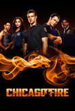 Watch Chicago Fire Season 3 Episode 6 | Madmen and Fools - Tv Toast. | Tv Toast - Watch Free Live Tv Channels, Live Sports, Tv Series online. | Scoop.it