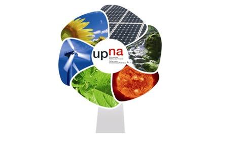 energias renovables///Google | Iniciativas Verdes | Scoop.it