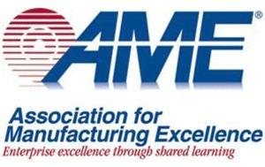 Mastering Lean Product Development | AME - Texas U.S.A. May 2-3, 2016 | TLS - TOC, Lean & Six Sigma | Scoop.it