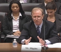 SEC CorpFin Director Talks JOBS Act on the Hill During Financial Services ... - Crowdfund Insider | Crowdfunding | Scoop.it