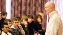 Learning Resource Download — Teenage Cancer Trust | Babylon | Scoop.it