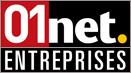 Les besoins métier poussent les réseaux sociaux d'entreprise à s'interopérer | Social Knowledge Management | Scoop.it