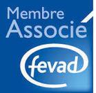 Web et Solutions adhère à la FEVAD en tant que membre associé | Infos E-commerce et actus de l'agence | Scoop.it