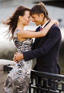 How to Never Break Up | California Psychics Blog | how to get over a break up | Scoop.it