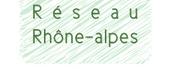 Communication Non-Violente - Réseau Rhônes-Alpes | Communication non-violente et pédagogie active | Scoop.it
