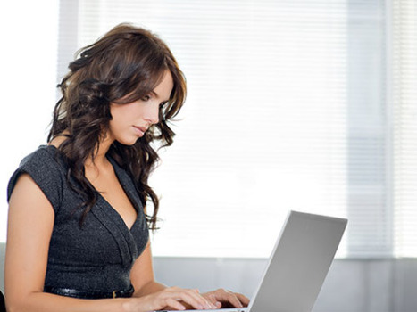 To Save Effort And Time Use Online Mode For Money | Bad Credit Loans Canada | Scoop.it