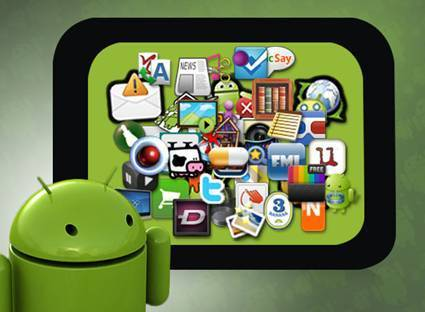 Computer How To Guide Android App | Computer How To Guide | Technology | Scoop.it