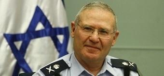 MEDIOS SILENCIAN como Responsables de Israel fueron detenidos y luego deportados en Londres | La R-Evolución de ARMAK | Scoop.it