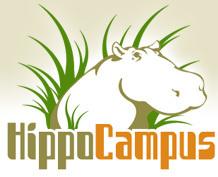 HippoCampus Calculus - Calculo General I - Homework Help | Análisis Matemático y Tics | Scoop.it