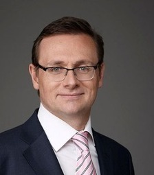 Tourism Australia boss: 'Being China-ready is critical for Australian tourism'   Australian Tourism Export Council   Scoop.it