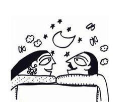 Enjoyable honeymoon and Arundhati star | Rashifal, Horoscope and Sprituality News | Scoop.it