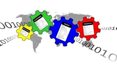De ultieme klantervaring is het nieuwe concurrentievoordeel - Nieuws - Customer Talk - Alles over crm, klantstrategie, digital marketing, social business, e-commerce, customer experience en meer | Rwh_at | Scoop.it