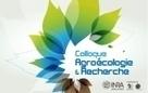INRA - Colloque international Agroécologie et recherche | Chimie verte et agroécologie | Scoop.it