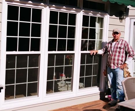Window Installation - Expert Indy | Business | Scoop.it