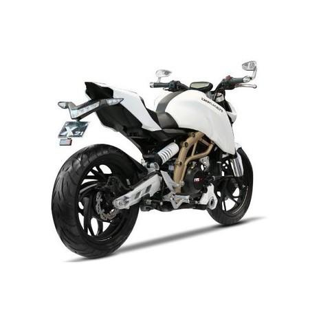 New Suzuki Zeus Bikes in India | Find used and new cars, bikes, bicycles, trucks in india - Wheelmela | Scoop.it