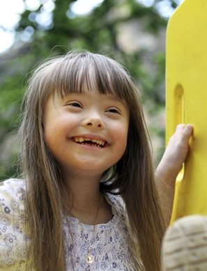 Special Kids: Surviving and Thriving While Raising a Child with Special Needs - ParentMap | Child, Family, and Personal Mental Health | Scoop.it