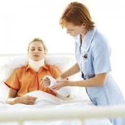 injury lawyer philadelphia | lawyers | Scoop.it