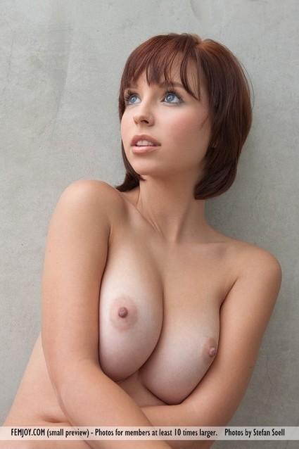 Hayden. | Busty Boobs Babes | Scoop.it