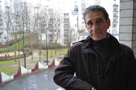 Les terreaux du jihadisme européen, par Farhad Khosrokhavar | FMSH | Scoop.it