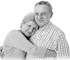 Mutuelle santé : une formule destinée aux séniors !   mutuelle attitude   Scoop.it