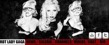 "RDT Lady Gaga: Fila da ""Born this Way Ball Tour"" em Taiwan chega a 500 metros   GAGA   Scoop.it"