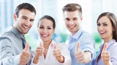 Vous lisez Marketing Actualités, vous allez aimer nos autres publications | Marketing Actualités | Scoop.it