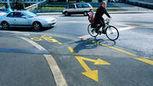 Pro Velo décerne le Prix du Pneu Crevé à la Ville de Genève | Vélo en ville, villes à vélos | Scoop.it