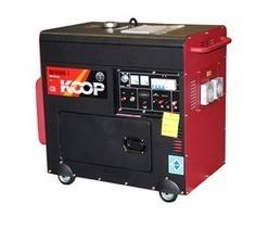 3 Phase Generator   Power Generators Australia   Scoop.it