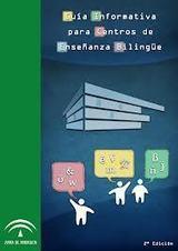 Publicadas 130 nuevas Secuencias AICLE | Plurilingüismo en Málaga | Learning English | Scoop.it