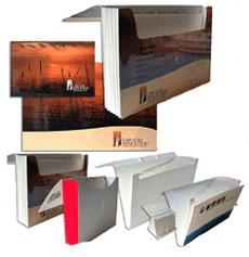 cheap custom folders| customfolders4les | customfolders4less | Scoop.it
