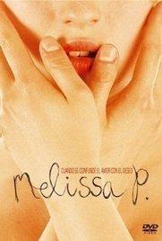 Melissa P. - Film complet (VF) - Streaming Gratuit   Films   Scoop.it