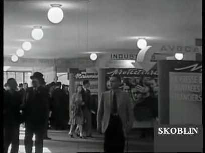1941 Le Juif et la France - YouTube | Sarah's Key France | Scoop.it