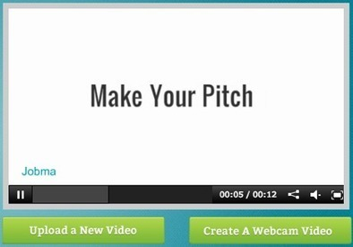 Learn How to Create Your Own Video Resume and Get Your Dream Job | Video Resume | Scoop.it