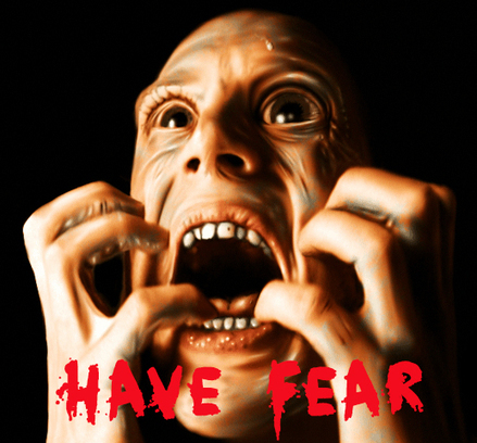 Have Fear for your Business - Elephant Consulting | Web And Mobile Application Development Company | Scoop.it