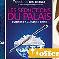 Info express : les inscriptions sont ouvertes pour participer à la 3ème virée Urban Pulse - Lutetia : une aventurière à Paris | Paris Secret et Insolite | Scoop.it
