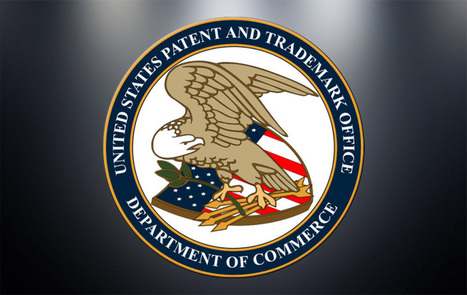 Get those Software Patents fast: take advantage of special U.S. patent Programs   Technology in Business Today   Scoop.it