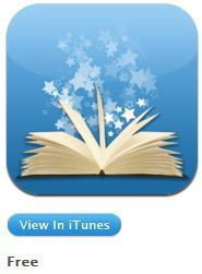 iDevice in the Mountains: Book Magic - A digital story telling tool | Drifting with iPads and iPods | Scoop.it