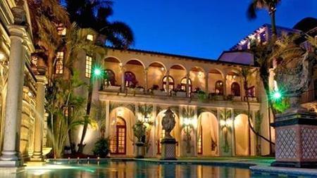 Is Miami the next Monaco? | Luxury Real Estate | Scoop.it