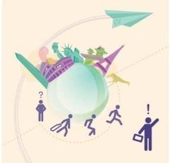 Tutoriales y Recursos para el Empleo | Mis recursos para cursos | Scoop.it