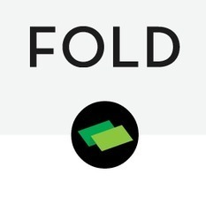 FOLD wants to keep you from tumbling down link rabbit holes | What if... | Scoop.it