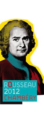 Redécouvrir l'égalité avec Jean-Jacques Rousseau, forum citoyen | Actualité Culturelle | Scoop.it