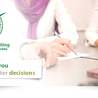Handwriting Analysis Course Consultant Expert Analyst Services Chicago IL