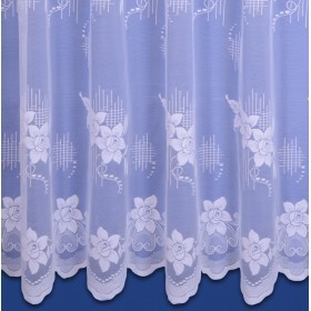 Net Curtains   Great Reads   Scoop.it