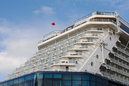 How To Choose a Cruise Ship Cabin: What You Need to Know - Cruises - Cruise Critic   CruiseBubble   Scoop.it