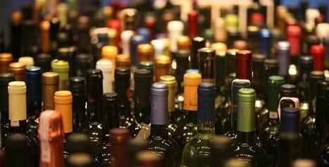 Le célèbre restaurant Il Vino fait sa Foire aux vins ! - L'Avis du Vin | Images et infos du monde viticole | Scoop.it