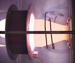 NASA Funds Plasma Rocket Technology for Superfast Space Travel | New Space | Scoop.it
