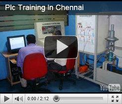 plc training, Basic PLC SCADA Training Institute Chennai -Tiipa | plc courses in chennai | Scoop.it
