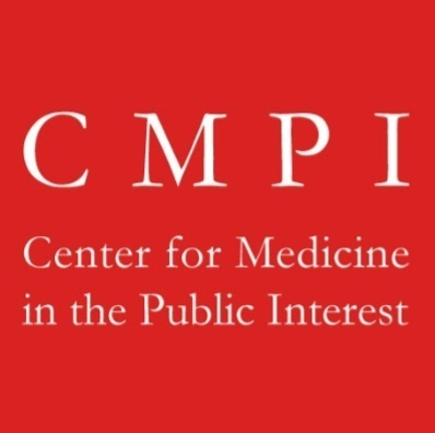 Comments from Center for Medicine in the Public Interest on Off-Label Drug promotion | Pharma Industry Regulation | Scoop.it