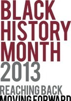 Black History Month Events at UIC | Black History Month Resources | Scoop.it